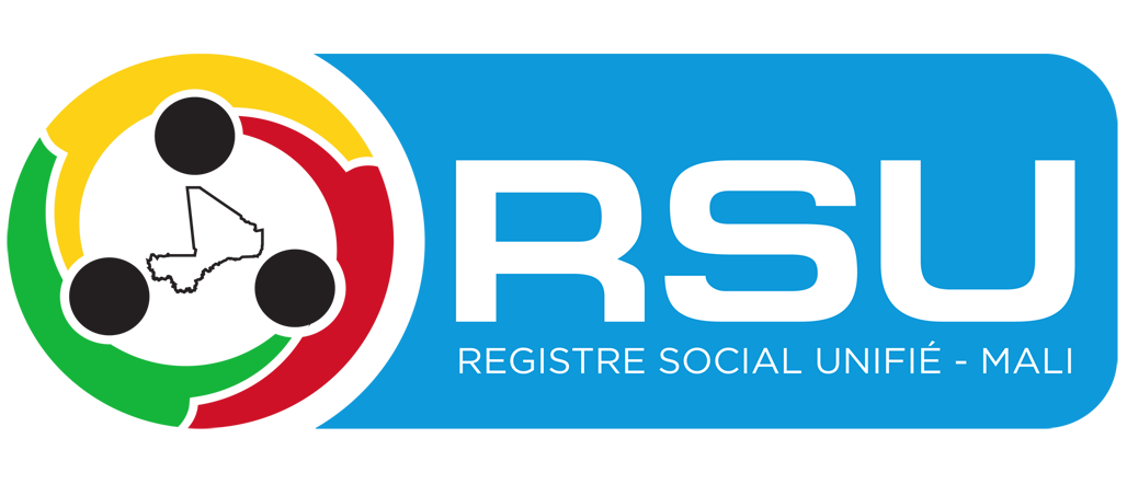 Registre Social Unifié